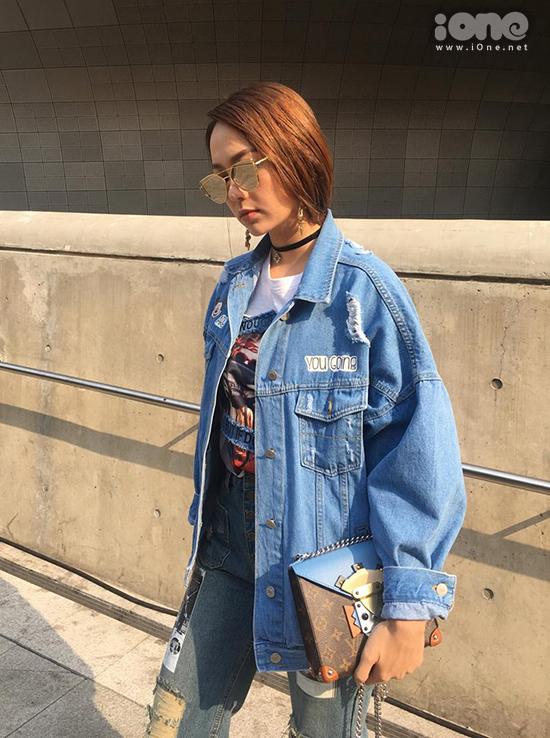 minh-hang-seoul-fashion-week-1-5309-4522