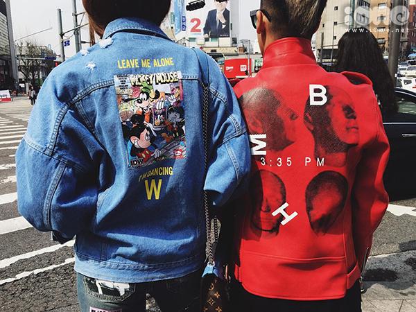 minh-hang-seoul-fashion-week-1-6826-9109