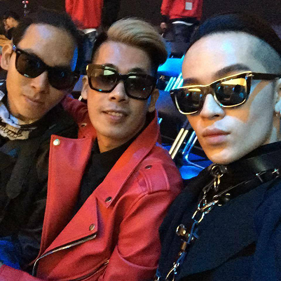 minh-hang-seoul-fashion-week-2-3334-1458