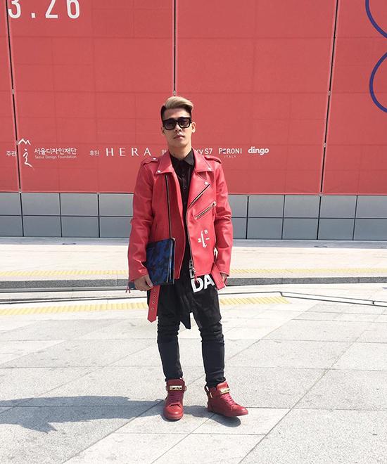 minh-hang-seoul-fashion-week-3-1497-1458