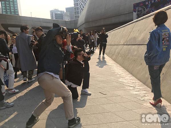 minh-hang-seoul-fashion-week-4-4388-1458