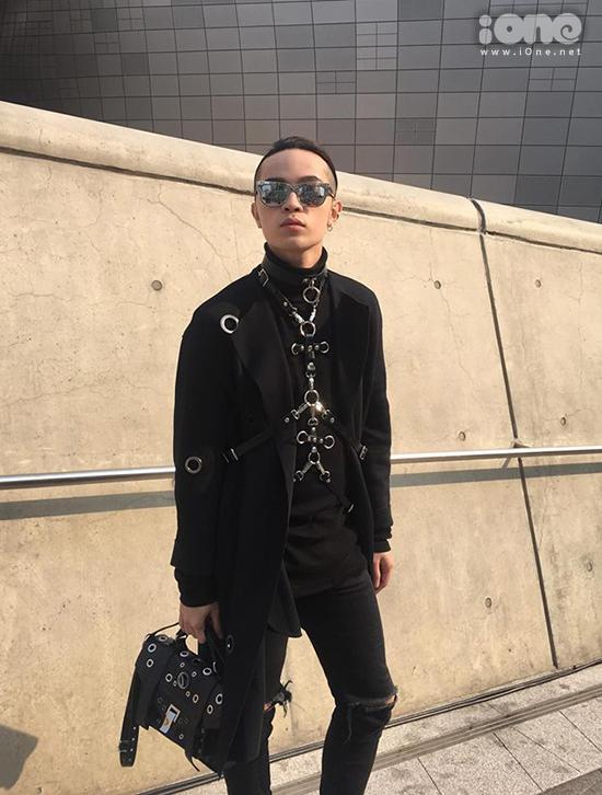 minh-hang-seoul-fashion-week-5-2710-1458
