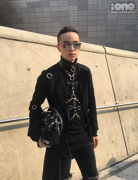 minh-hang-seoul-fashion-week-6-7730-1458