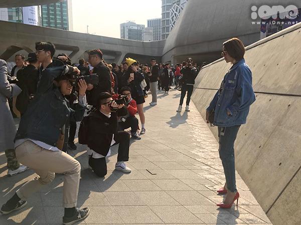 minh-hang-seoul-fashion-week-7-8833-1458