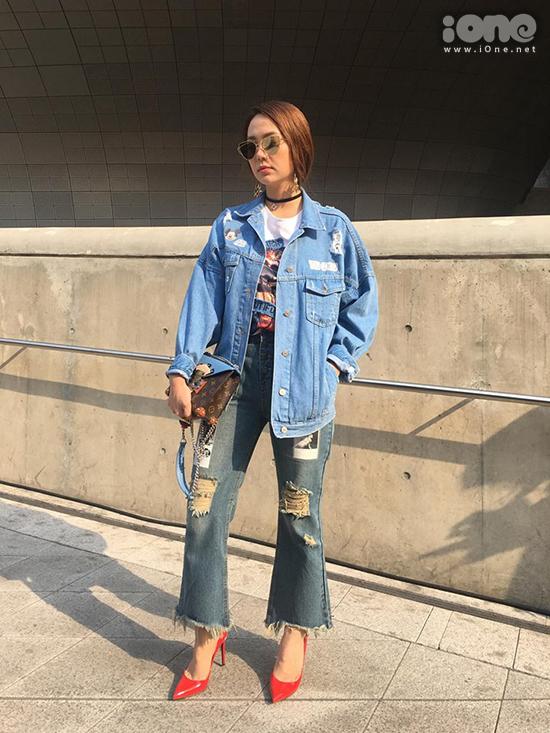 minh-hang-seoul-fashion-week-8-4408-1458
