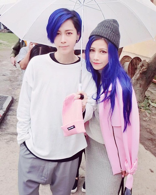dong-tinh-nu-lesbianlove-1-4191-14587250