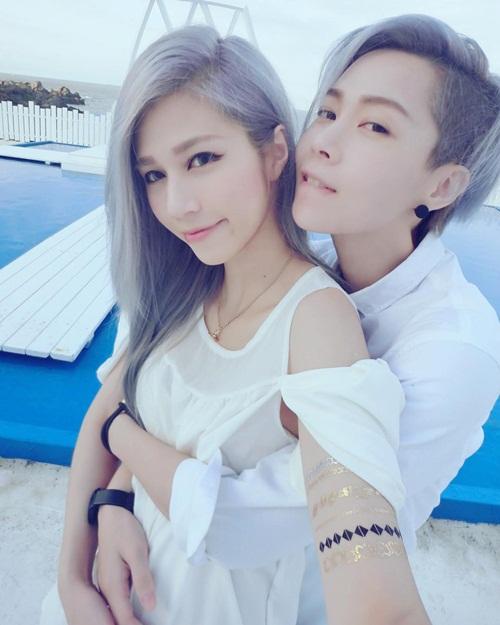 dong-tinh-nu-lesbianlove-10-6285-1458725