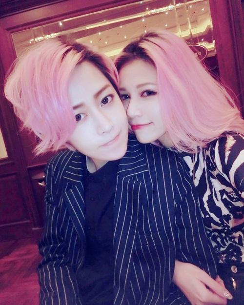 dong-tinh-nu-lesbianlove-11-7264-1458725