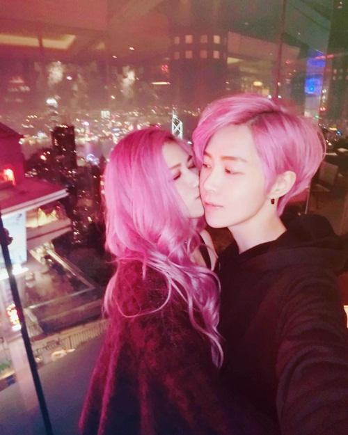 dong-tinh-nu-lesbianlove-3-2269-14587250