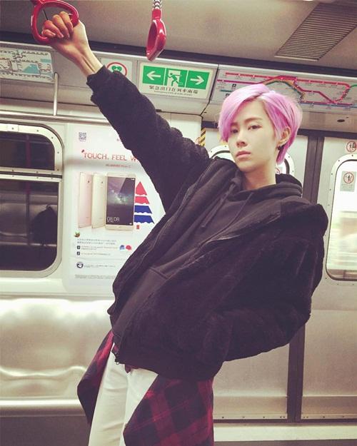 dong-tinh-nu-lesbianlove-4-3248-14587250