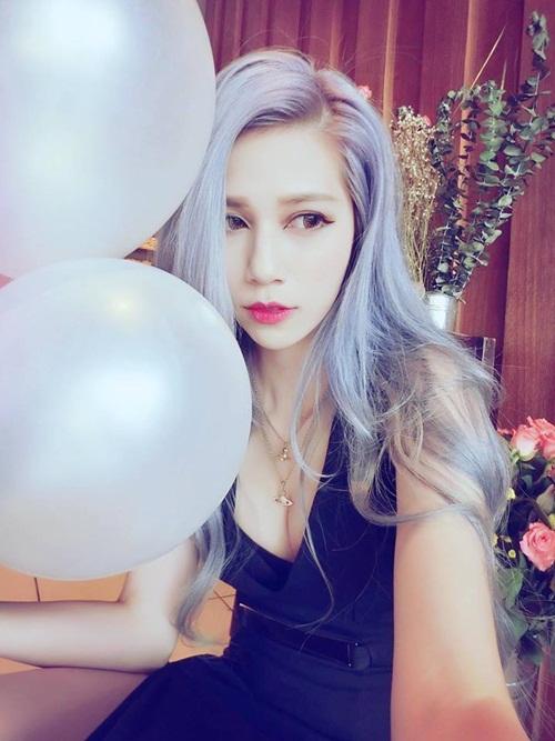 dong-tinh-nu-lesbianlove-5-6068-14587250