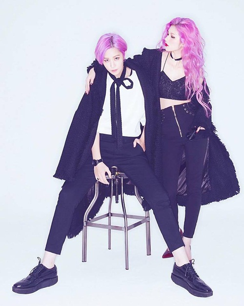 dong-tinh-nu-lesbianlove-7-7605-14587250