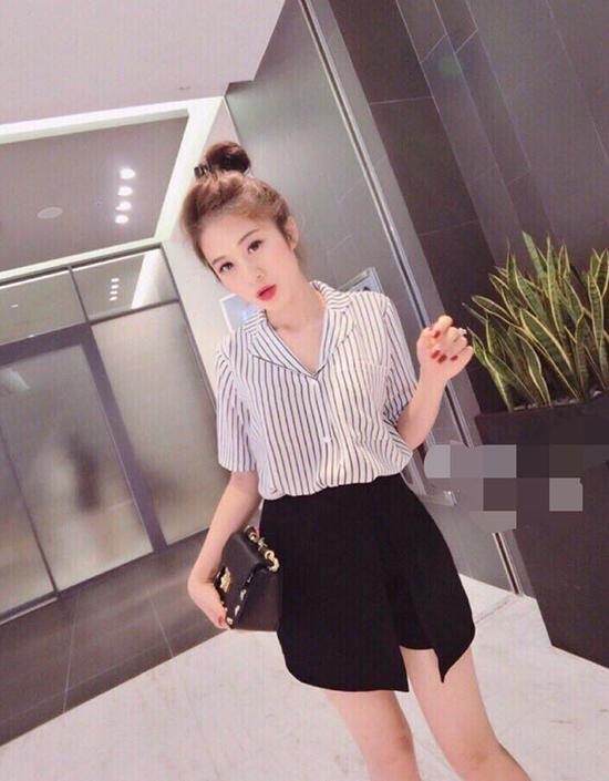 teen-viet-dien-do-giong-sao-ha-2805-9732