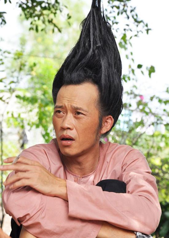 Những chiêu quen thuộc được dùng đi dùng lại trong phim Việt