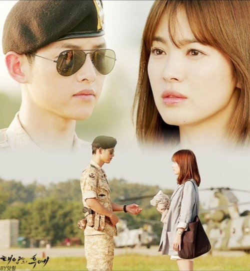 Descendants-Of-The-Sun-4-4103-1458814598