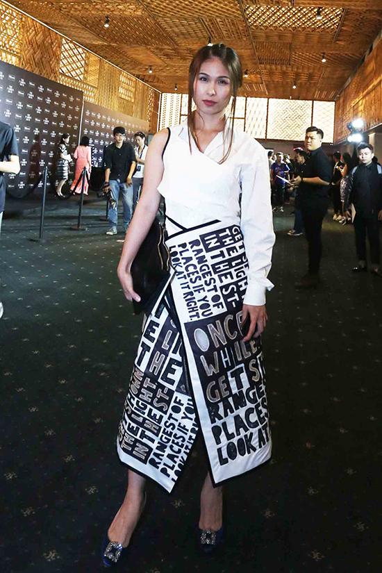 fashionista-sai-thanh-1-9696-1458793341.
