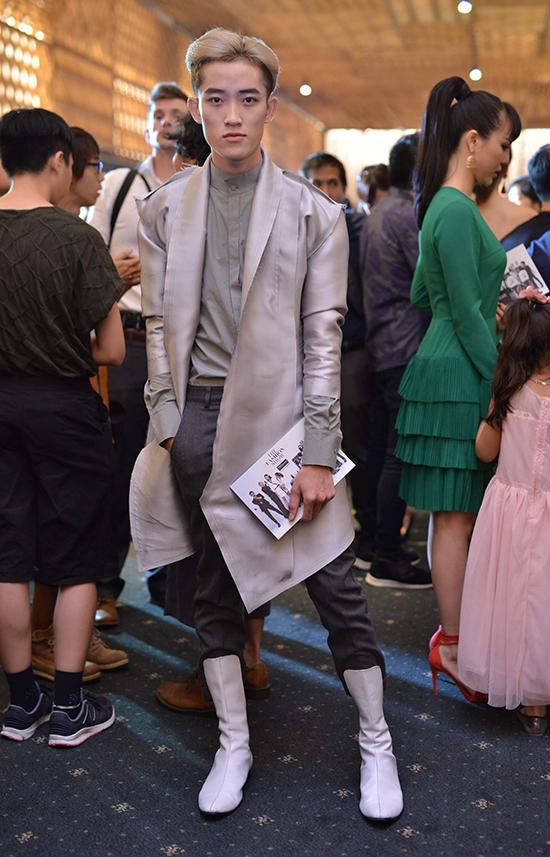 fashionista-sai-thanh-12-8418-1458793344