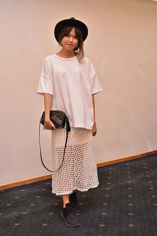 fashionista-sai-thanh-4-9604-1458793341.