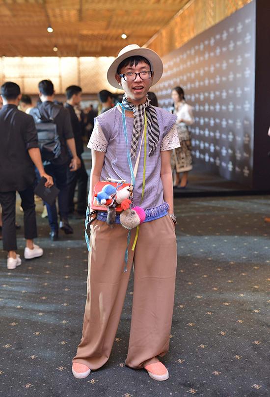 fashionista-sai-thanh-5-7715-1458793342.