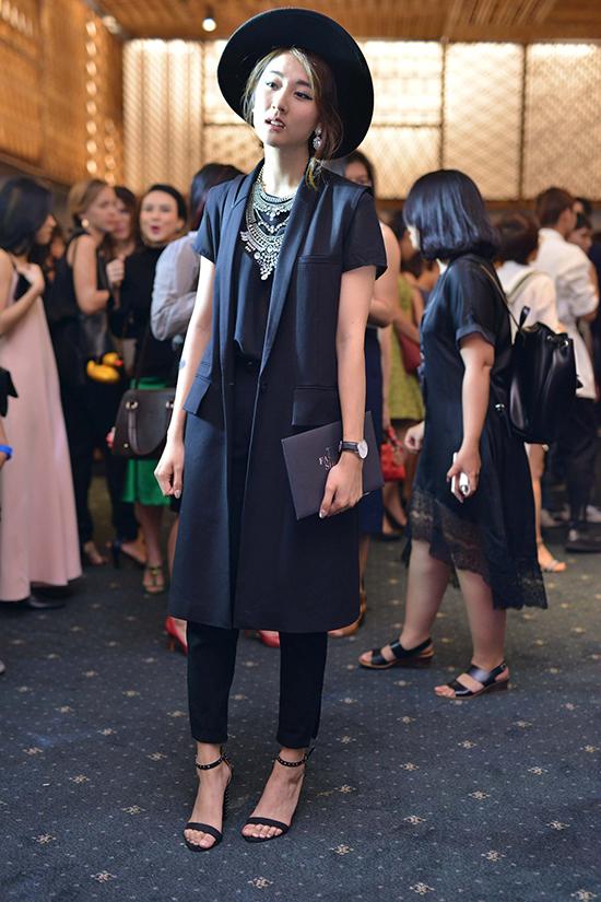 fashionista-sai-thanh-6-1809-1458793342.