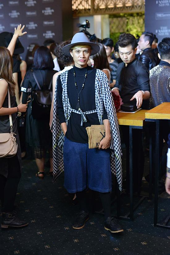 fashionista-sai-thanh-9-3731-1458793343.