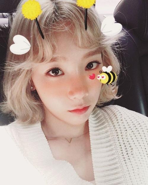 taeyeon-8846-1458790544.jpg