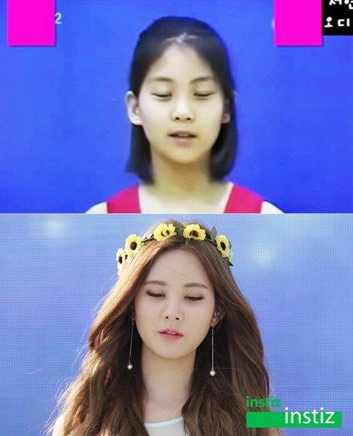 anh-chung-minh-nhan-sac-dep-nguyen-ban-cua-seo-hyun-2