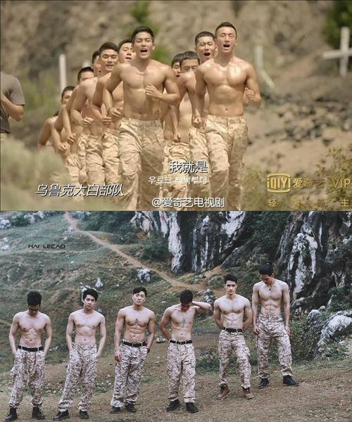 Anh-cuoi-Hau-due-mat-troi-4-6069-1458875