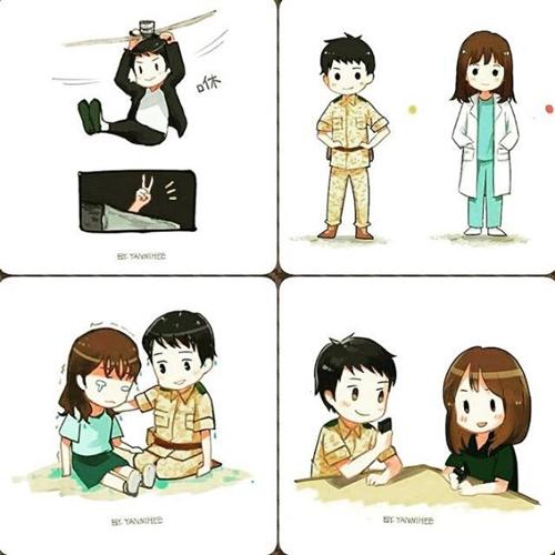 Song-Joong-Ki-5-5412-1458880521.jpg