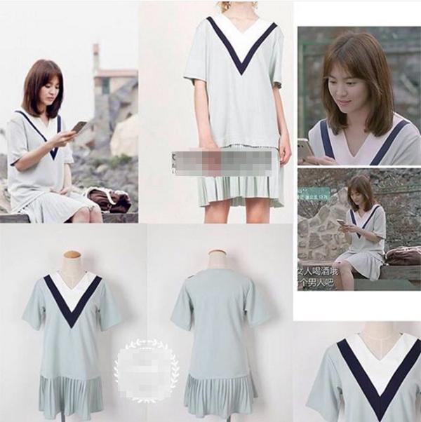 do-giong-song-hye-kyo-trong-ha-6593-5746