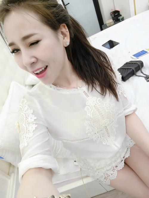 tham-hoa-mua-hang-online-2-9600-14589008