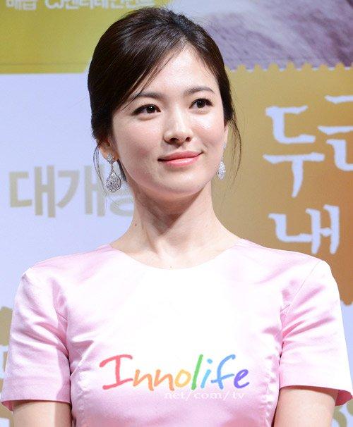 1458895754-song-hye-kyo-2-7498-145896720
