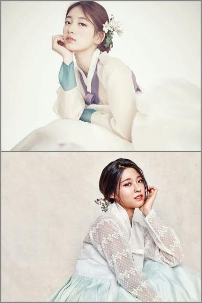 loat-bang-chung-cho-thay-seol-hyun-la-nu-hoang-truyen-thong-3
