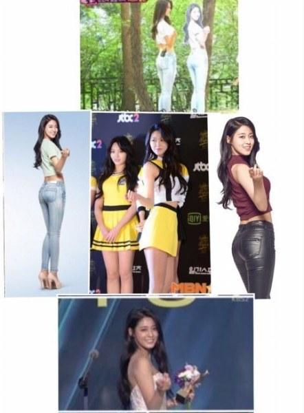loat-bang-chung-cho-thay-seol-hyun-la-nu-hoang-truyen-thong-16