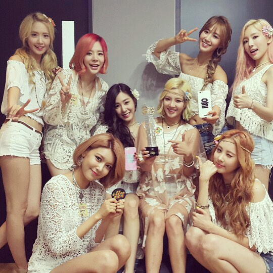 snsd-5th-party-win-music-core-5958-14590