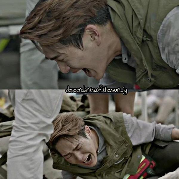 Onew nhận được lời khen về diễn xuất khi đóng cảnh khóc đầy xúc động trong phim, thể hiện nội tâm đau đớn, tự trách của một bác sĩ phải chứng kiến cái chết của bệnh nhân.