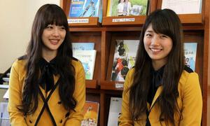 7 ngôi trường có nhiều sao Kpop theo học nhất
