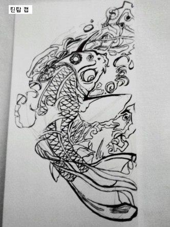 nhung-sao-han-co-the-lam-hoa-si-neu-nghi-hat-7