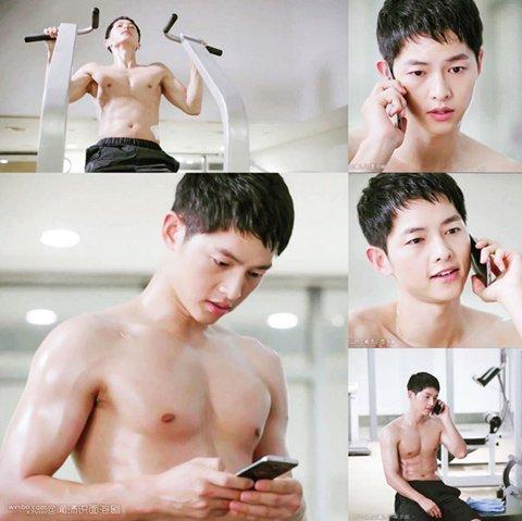 1459393344-song-joong-ki-3-5948-14594003
