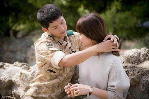 1459393344-song-joong-ki-7-7804-14594003