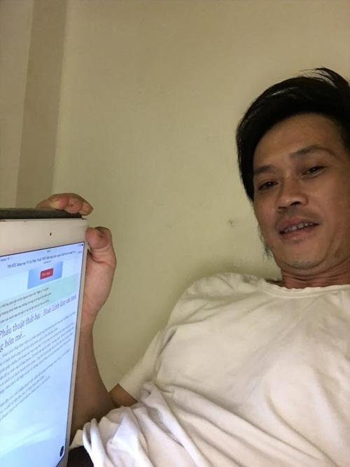 sao-viet-31-3-mai-phuong-thuy-dep-xuat-sac-diem-huong-khoe-con-trai-kute-9