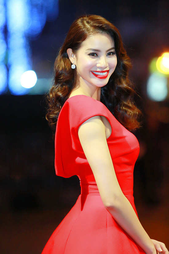 pham-huong-huyen-my-11-6927-1459389550.j