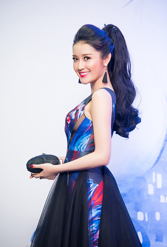 pham-huong-huyen-my-8-4396-1459389551.jp