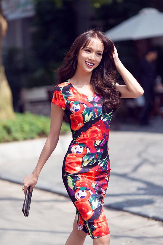 vu-ngoc-anh-khoe-vong-3-1-6888-145940062