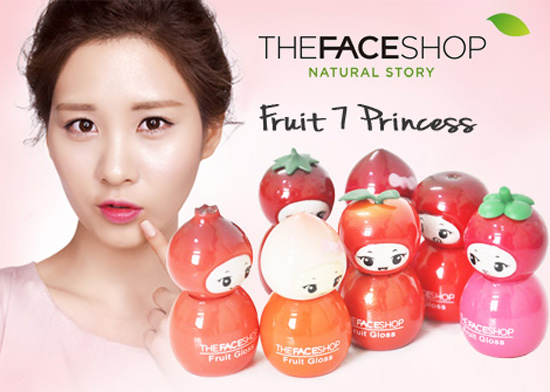 Fruit-Princess-Gloss-1-8093-1459482496.j