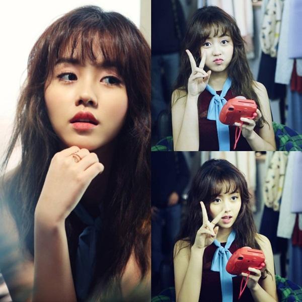 kim-so-hyun-1-5123-1459481608.jpg