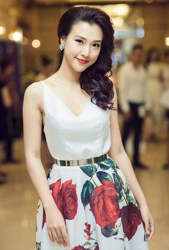 pham-huong-deo-tui-100-trieu-1-8032-6912