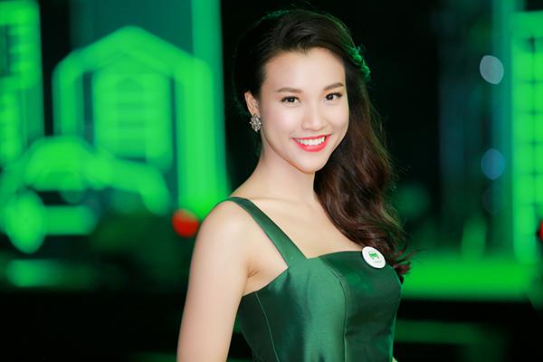 pham-huong-deo-tui-100-trieu-9-5286-1459