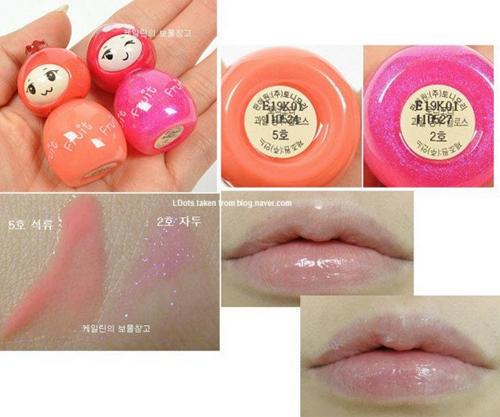 son-de-thuong-2820-1459482496.jpg
