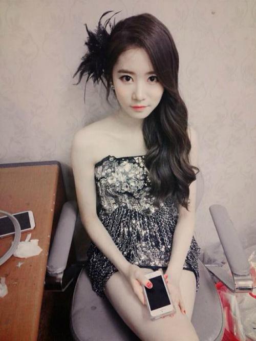 1459497151-chahee-5317-1459566-1176-3714